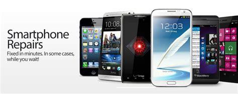 mobile phone repairs home sheffield mobile phone tablet repairs