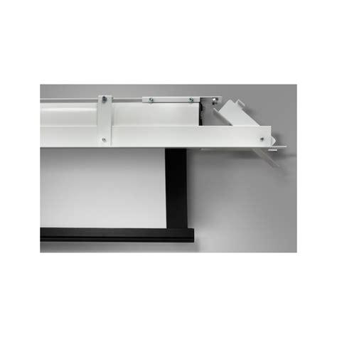 Ecran De Projection Encastrable Plafond by Ecran Encastrable Au Plafond Celexon Expert Motoris 233 300 X