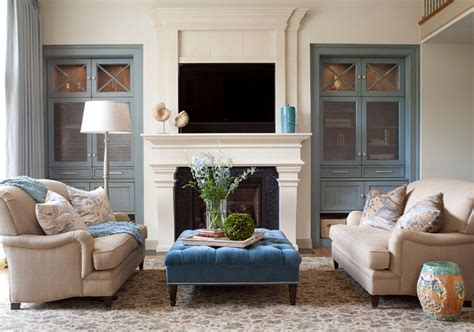 benjamin city blue benjamin city blue cabinet paint color is similar