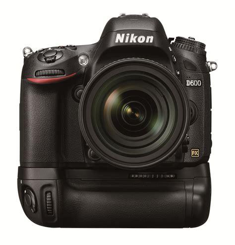 nikon frame models nikon announces the d600 a new frame dslr with a