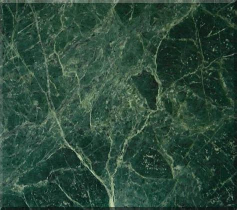best 25 green marble ideas on pinterest green marble bathroom marble tiles and unique