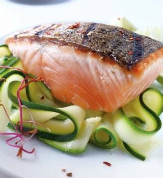 cuisine sans graisse recettes 8 recettes br 251 le graisse express en 20 min max cuisine
