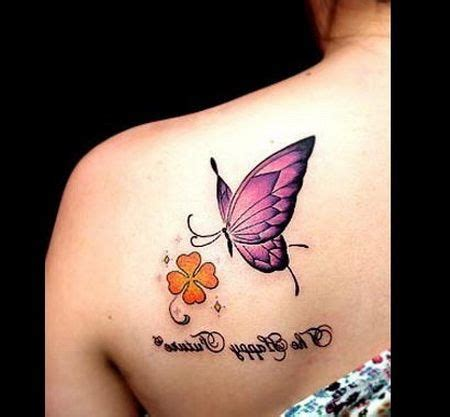most beautiful small tattoos hd most beautiful butterfly tattoos hd tattoos of
