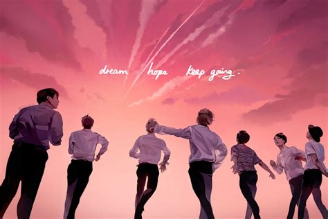 bts album wallpaper bts youngforever by renkarts on deviantart