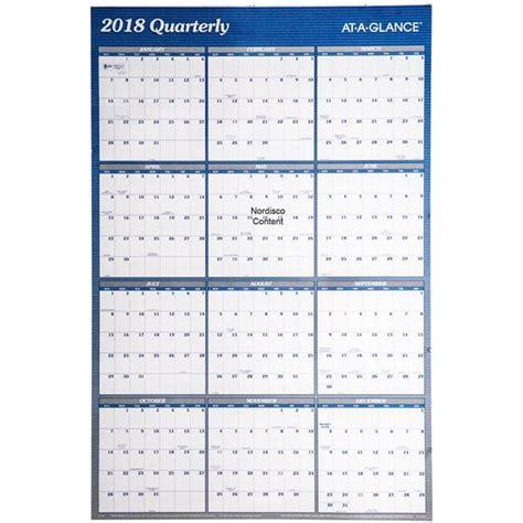 pretty calendar 2018 11x17 printable 11x17 calendar 2016 calendar template 2017 search results