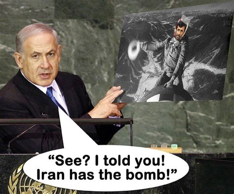 Iran Meme - rabbi schneerson terrorism and talmudic metaphysics