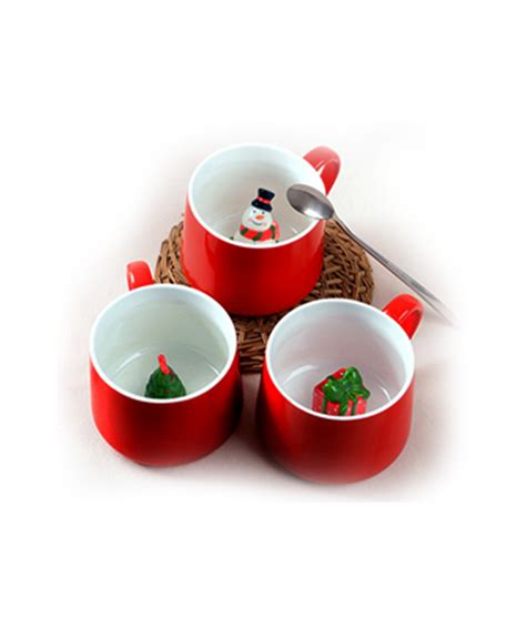 ceramic holiday gifts gift ceramic mug unique corporate gifts singapore promotional gift