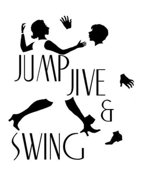 swing dance quotes 25 best ideas about swing dancing on pinterest swing