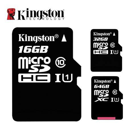 aliexpress buy original kingston 16gb 32gb 64gb