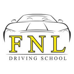 defensive driving school logo drive safer certified fnl driving school drive safer