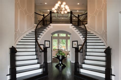 Kb Home Design Studio Tampa by 100 Beazer Home Design Center Houston Get More And