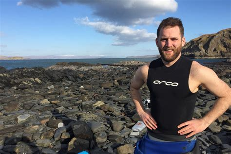 alasdair maclean loch who is talking outdoor swimming society outdoor