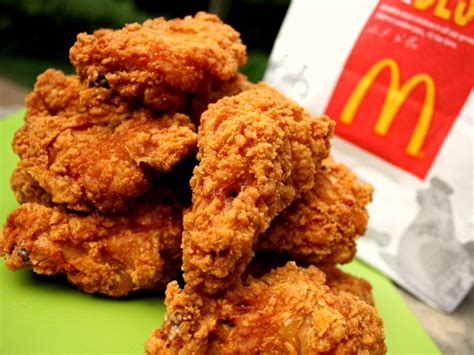 the best food the best fast food of 2012 serious eats