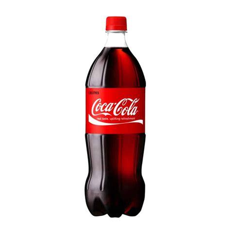 Coca Cola 1 5 Liter coca cola 1 5 litre la strata pizza