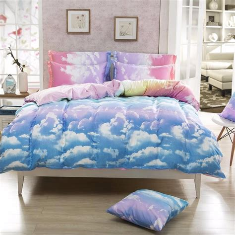 decotex bed comforter set singapore bed sheets on sale singapore bedroom review design