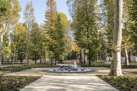 torino giardini reali giardini reali musei reali di torino