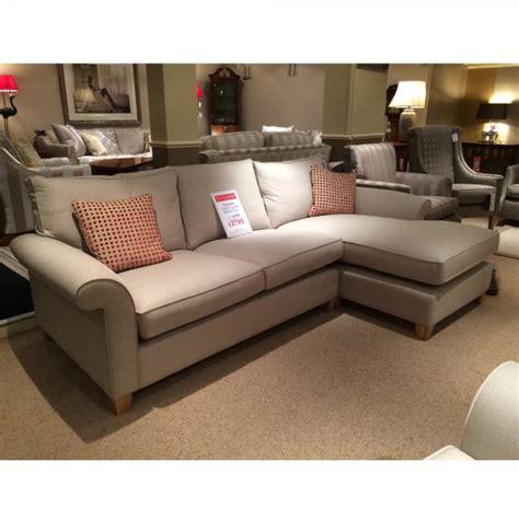 duresta corner sofa duresta domus tate corner sofa armchair clearance free