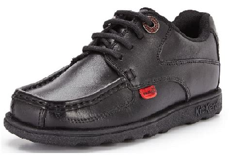 best school shoes top 5 school shoes for boys and where to buy the