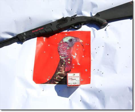savage model 42 review guns ammo savage model 42 combination gun 22lr 22wmr 410