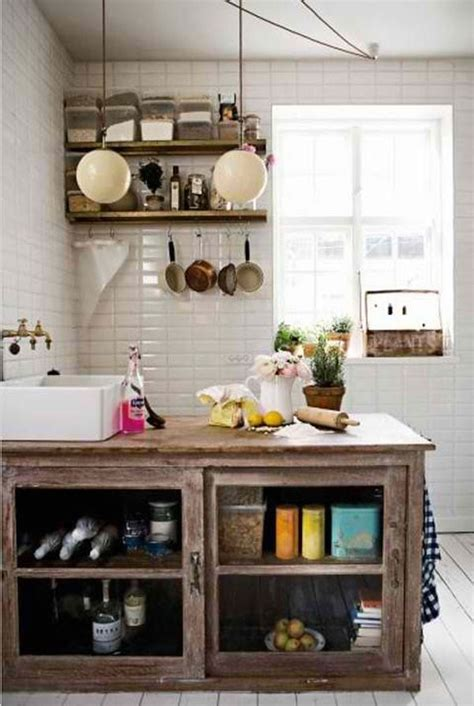 kitchen subway tiles are back in style 50 inspiring designs kitchen subway tiles are back in style 50 inspiring designs