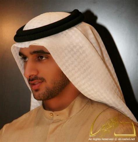 sheikh rashid bin mohammed bin rashid al maktoum dubai sheikh rashid bin mohammed al maktoum photo