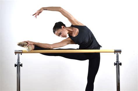 ballet pilates duetto faz bem ao corpo e a mente