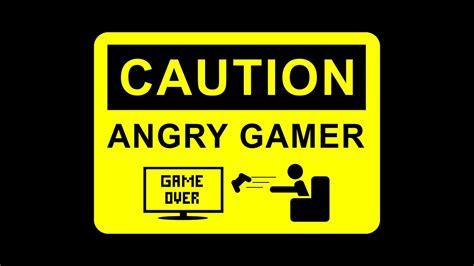 Black Gamer gamer wallpaper hd