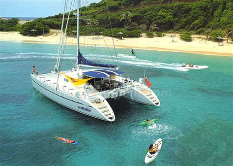 catamaran mean in hindi every word tells a story 3 chocolate calligraphy and