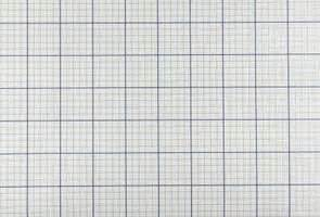 excel graph paper template graph paper in excel 2013 triangle graph paper