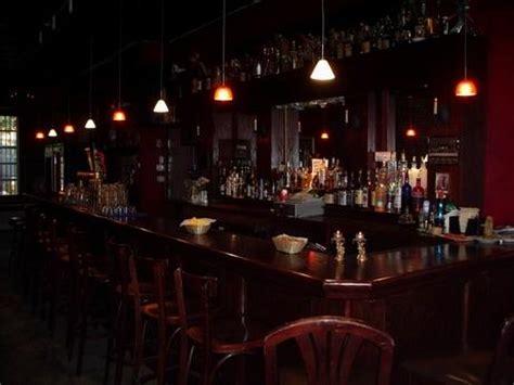 darkest hour brooklyn bushwick country club drink nyc the best happy hours