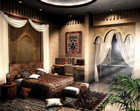 exotic home interiors exotic bedroom my decorative