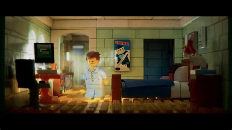 film up nederlands gesproken de lego 174 film offici 235 le trailer nederlands gesproken
