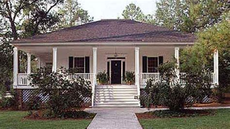 low country cottage house plans southern living cottage house plans low country cottage