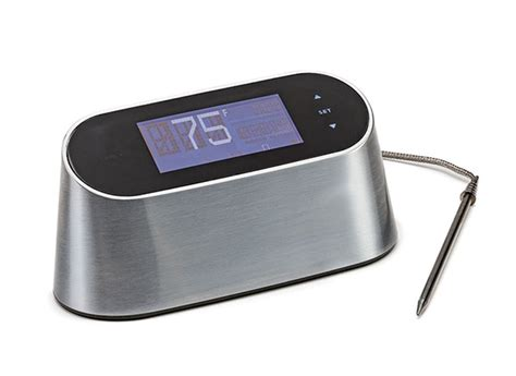 Backyard Grill Wireless Thermometer User Manual Backyard Grill Thermometer 2017 2018 Best
