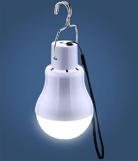 Led Light Bulbs China Rechargeable Led Bulbs China Images