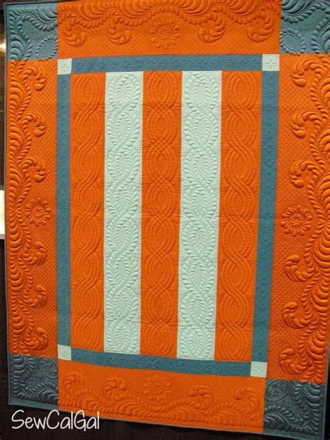 California Quilt Shops by Road To California Quilter S Conference And Showcase