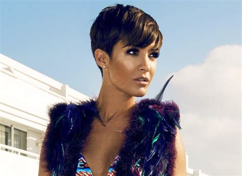 frankie bridge hair style the saturdays frankie bridge confirmed for strictly come