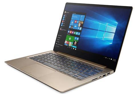 Lenovo Windows 10 lenovo launches colorful laptops running windows 10