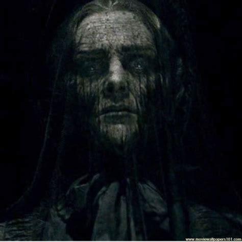 the woman in black the woman in black 2 angel of death movie wallpapers wallpapersin4k net