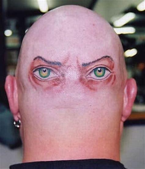 intim tattoo fail vejas as melhores tatuagens em 3d