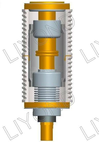 vacuum interrupter vacuum interrupter yueqing liyond electric co ltd