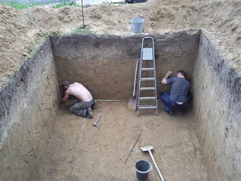 high quality underground home plans 8 underground house floor plans smalltowndjs com how to build an underground house and blend it with the