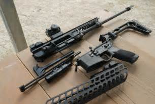 Gun review sig sauer mcx the truth about guns