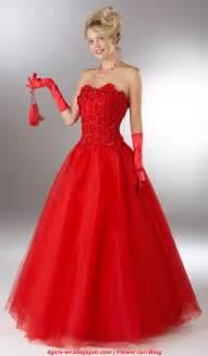 Christmas dresses french dresses red dresses 2012 women s christmas