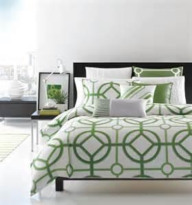 phatty like a mattress mattress firm colorado blvd