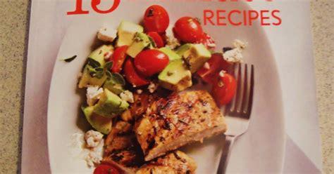 Basic Wedges Tebal Lemon050 food recipe roasted spice crusted salmon with pineapple salsa