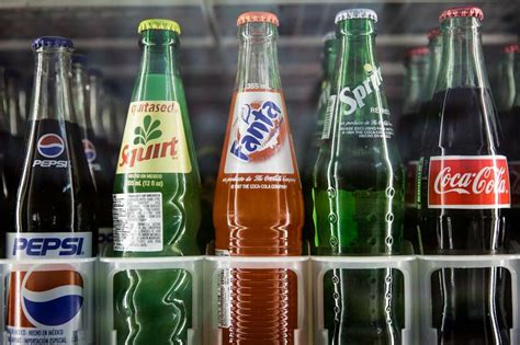 sf oakland albany voters pass soda tax sfgate