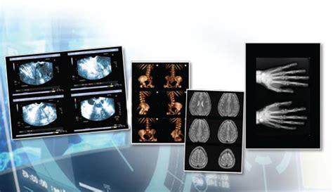 imagenes medicas dicom oki y sus impresoras con servidor dicom ahorra en tinta