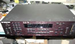 Asr 10 Rack by Page Title