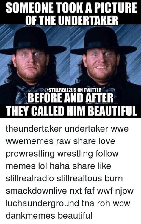 Undertaker Memes - undertaker funny meme www pixshark com images